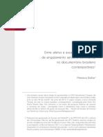 95-534-1-PB.pdf