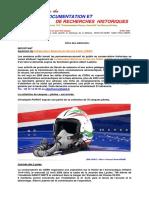 Le Information Du Centre de Documentation Et de Recherches Historiques 04