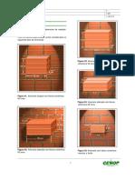 Alvenarias de Vedação CEHOP.pdf