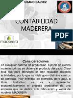 1. Teoría Contab. Maderera
