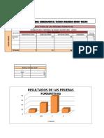 CENTRO DE EDUCACION MEDIA GUBERNAMENTAL TECNICO INGENIERO BOBBY WILSON.docx