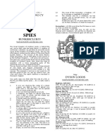One Page Adv Spies.pdf