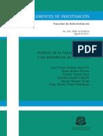 BI-103-Web.pdf