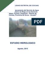 Estudio Hidrologico ParamongaFIN (Reparado)