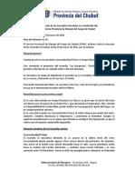 Informe Incendio - Provincia.pdf
