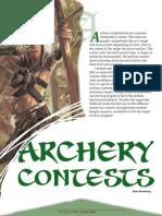 Archery_Cont.pdf