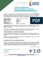 Alerta sanitaria atun Octubre 25.pdf