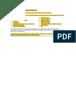 pasos para estudio de mercado.docx