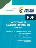 1.estrategia-tarea-todos-incentivos-minsalud (1).pdf