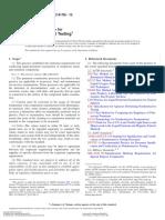 ASTM E1417-2013-Standard Practice for Liquid Penetrant Testing