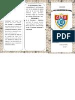 PARTE A.doc