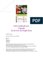 chupamela forro 2.pdf