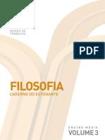 filosofia - mundo do trabalho - volume 3.pdf