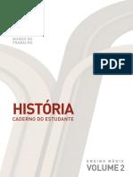 historia - mundo do trabalho - volume 2.pdf