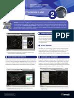 nexus2015.pdf