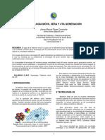 tecnologa3gy4g-150713152149-lva1-app6892.pdf