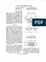 Optimum values for magnet and armature winding thickness for axial field PM.pdf