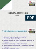 01_Intro_TIS_DOP_DAP_DR_DAS UPN.pptx