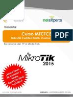 257881807-MTCTCE-Barcelona.pdf