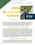 Ten-Guidelines-for-Aquaponics.pdf