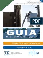 GuiaRapidaAlpha.pdf