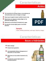 Ácidos+y+bases.pptx