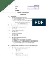 Prontuario Derecho Constitucional Sept 2017