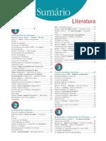 Novas palavras - Mauro ferreira (SUMÁRIO).pdf