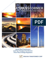 Power Transformers Brochure.pdf