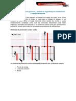 alturas.pdf