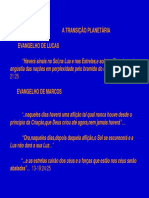 P-2-INTENSIVAO-Transicao-Planetaria.pdf