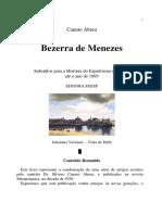 Bezerra de Menezes (Canuto Abreu).pdf