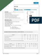 BZX55A30-35.pdf