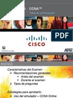 Taller de Certificación new.pptx