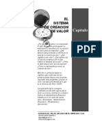 274173289-Capitulo-1-Oscar-Leon-Garcia.pdf