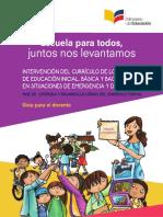 fase soporte socioemocional Fase2-desarrollo lúdico.pdf