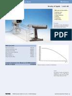 LEP1401_00 Density of liquids.pdf