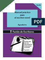 novel9