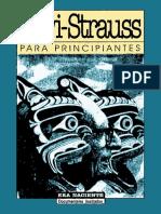 Levi-Strauss para principiantes (CV)e.pdf