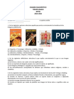 examendiagnosticoartes3-151119051327-lva1-app6892.docx