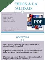 PREMIOS+A+LA+CALIDAD