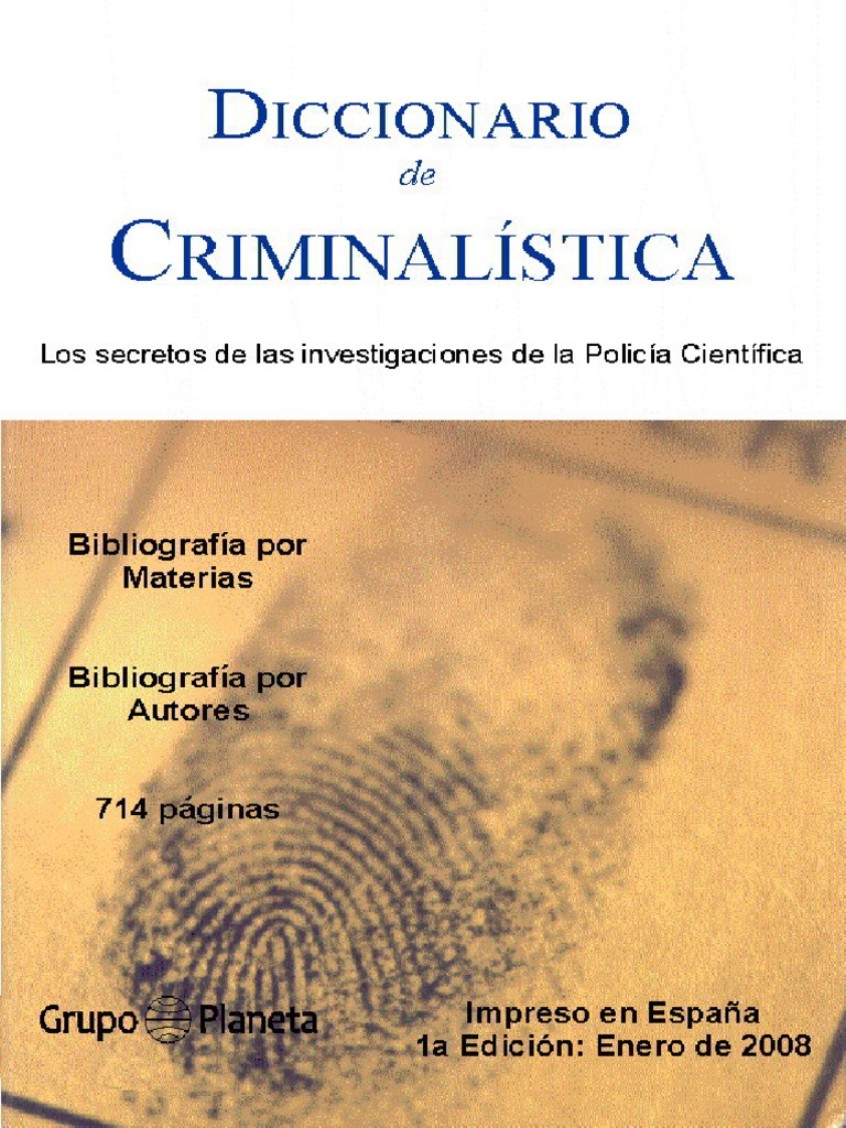 151485152-Diccionario-Criminalistica (1).pdf