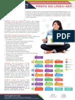 Preparatoria en Linea Convocatoria Extensa.pdf