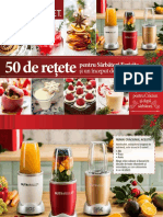 3 NUTRIBULLET_Christmas_brosura 2016 RO.pdf