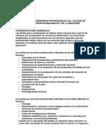 Propuesta_Honorarios_CIEMI.pdf