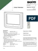 C21LF37.pdf