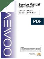 CM-400F DTH-291F.pdf