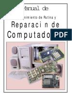 ManRepPC.pdf