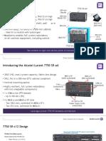 SR-c12 vs SR-a4_physical specs.pdf