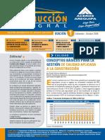calidad de producion construcio.pdf